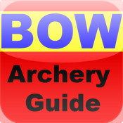 Archery Guide - Beginners Guide to Archery and the Bow and Arrow national archery competition