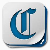 Chicago Tribune Breaking News