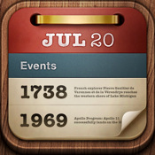 On this day... historical events and birthdays for any day of the year historical events timeline