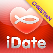 Christian iDate - Online Dating Personals & Social Chat for Christian Singles to find a Date