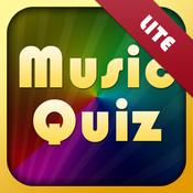Music-Quiz lite ~ the classic music game