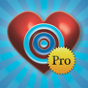 SKOUT PRO: Step up your dating game