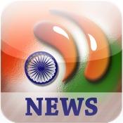 Live Video News apps iOS News Live Live Video