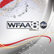 WFAA - North Texas News, Weather