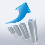 App Revolution - Learn to Trade App Stocks from a Pro - Cody Willard!