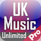 UK music streamer online - from all times & genres . Top music internet radio stations and radiolive music top hits from UK charts . premium