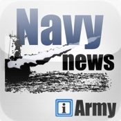 Australian Defence Force - Navy News
