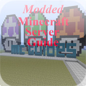 Modded Minecraft Server Guide