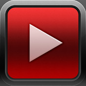 YouPlayer - YouTube Player for iOS6