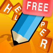 Draw Something Cheats + Helper
