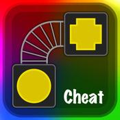 Game Cheats - Trainyard Edition