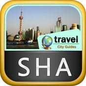 Shanghai Travel Guide - iplanet