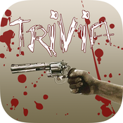 Can You Guess the Character Trivia Game - The Walking Dead Edition