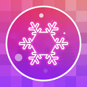 Christmas Wallpapers for your iPhone, iPod and iPad