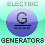 Emergency Generator Selection Guide jv16 power tools