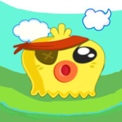Pet Catch Saga-Top pet catching game,cute and adorable flappyer fish bird pets bring lots of fun 2 wing Help pet school get the pets back!