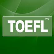 TOEFL iBT High Scoring Writing Sample - Important Tips & Independent Writing Sample Answers sample