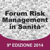 Forum Risk Management in Sanità App