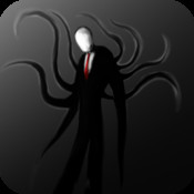 Ghost Booth: Slender Man Edition Free