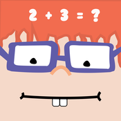 Math Learning Games For Rugrats Version