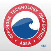 Offshore Technology Conference 2013
