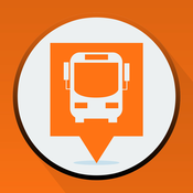 Oregon State Beaver Bus Tracker