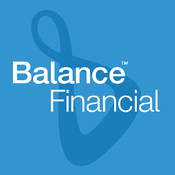 Balance Financial from Walgreens walgreens