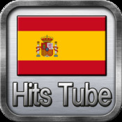 Spain Hits Music YouTube non-stop play. Spain HitsTube christmas traditions in spain