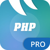 Learn PHP pro - Simple PHP Tutorial php easy installer 1 0 1