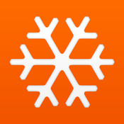 Snow Conditions - Ski & Snow Reports