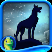 Fierce Tales: The Dog`s Heart Collector`s Edition