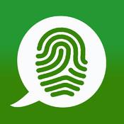 FingerPrint for WhatsApp Messages