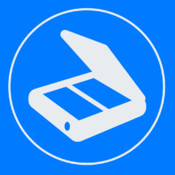 Scanner Pro : Professional Document and pdf Scanner For Scan and Mail Document photomath pro scanner