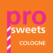 ProSweets Cologne 2015 – the international supplier fair for the confectionery industry