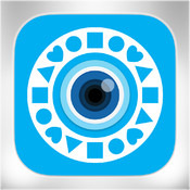 SnapShape – Photo Effects Silhouette Camera plus Shape Pic Lab IG Picture Editor Video Maker