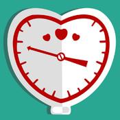 Love meter Calculator Compatibility