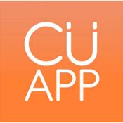CU App