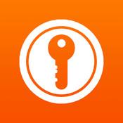 PCiph2 unlock