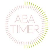 ABA Timer