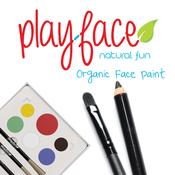 Play-Face