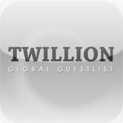 Twillion