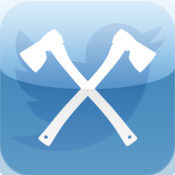 TwitChop