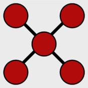 Connexter™