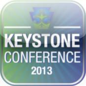 Keystone13