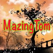 MaZingTom