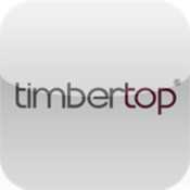 Timbertop high traffic flooring