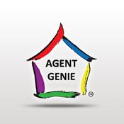 Agent Genie