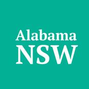 Alabama NSW from alabama