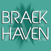 Braek Haven