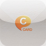 ChatON Card